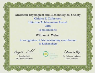 ABLS_Lichenology_Award_2018