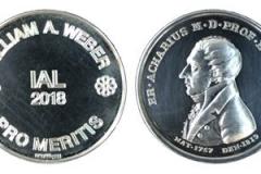 Acharius_Medal_sm